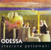 Stazione Getsemani  by ODESSA album cover