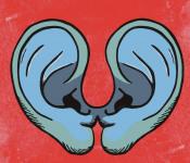 Macroscream by MACROSCREAM album cover