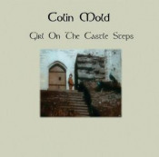 Girl on the Castle Steps by MOLD, COLIN album cover
