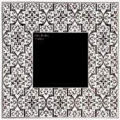 Undine by ONO, RYOKO album cover