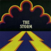 The Storm by STORM, THE album cover