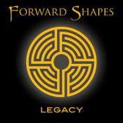 Legacy by FORWARD SHAPES album cover