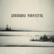 Hymyilevien Laivojen Satama by KUUSUMUN PROFEETTA album cover