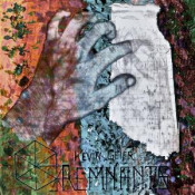 Remnants by GEIER, KEVIN album cover