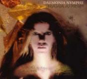 Krataia Asterope by DAEMONIA NYMPHE album cover