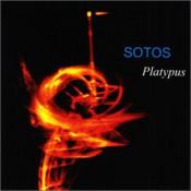 Platypus  by SOTOS album cover