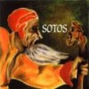 Sotos by SOTOS album cover