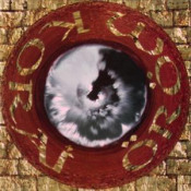 Korai Öröm by KORAI ÖRÖM album cover
