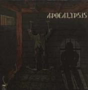 Apocalypsis by APOCALYPSIS album cover