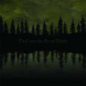 To Cross The Great Divide by PIKE album cover