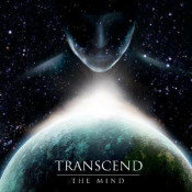 The Mind by TRANSCEND album cover