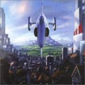Ark by ARK album cover