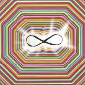 Chaotica  by RECCHION, TOM album cover