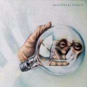 Materialismus by ZAUM album cover