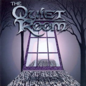 Introspect by QUIET ROOM, THE album cover