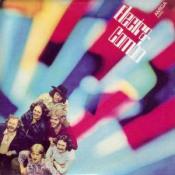 Electra Combo (as Electra-Combo) by ELECTRA album cover