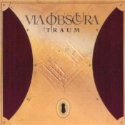 Traum by VIA OBSCURA album cover