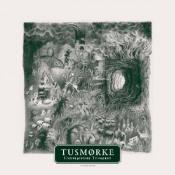 Underjordisk Tusmørke by TUSMØRKE album cover