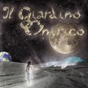 Perigeo by GIARDINO ONIRICO, IL album cover