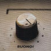 Suono! by DISTILLERIE DI MALTO album cover