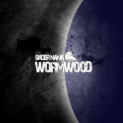 Wormwood by NANA, BADER album cover