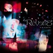 Revado by REVERIE album cover