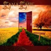 El Dorado Hotel by LANE, LANA album cover