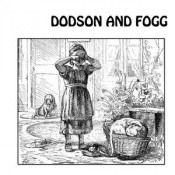 Dodson and Fogg by DODSON AND FOGG album cover