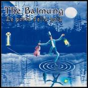 Le Porte Della Noia by BALMUNG, THE album cover