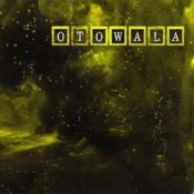 Otowala by OTOWALA album cover