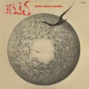 Sabba Abbas Mandlar by IBIS album cover
