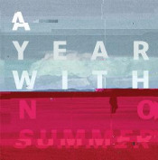 A Year With No Summer by OBSIDIAN KINGDOM album cover