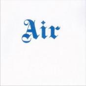 Teilweise Kacke ... Aber Stereo by AIR album cover