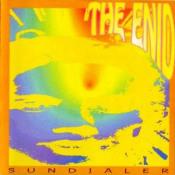 Sundialer  by ENID, THE album cover