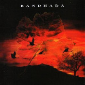 Bandhada by BANDHADA album cover