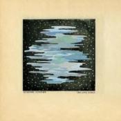 Ten Love Songs by SUNDFØR, SUSANNE album cover