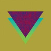 Commune by GOAT album cover