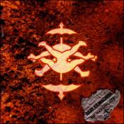 De Republica by DEUS EX MACHINA album cover