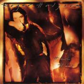 Hai Hai by HODGSON, ROGER album cover