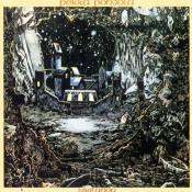 Visitation  by POHJOLA, PEKKA album cover