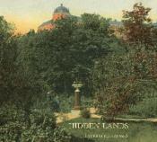 Lycksalighetens ö by HIDDEN LANDS album cover