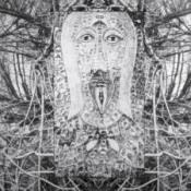 Armon Kuilu by ARMON KUILU album cover