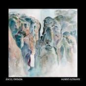 Mundo Flotante by ONTALVA, ÁNGEL album cover