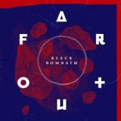 Far Out by BLACK BOMBAIM album cover