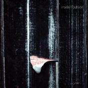 inside//outside by INSIDE//OUTSIDE album cover