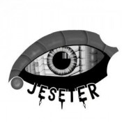 Promena (Transformation) by JESETER album cover