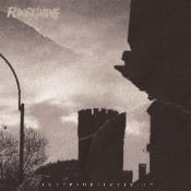 Intersubjectivity by FLOURISHING album cover