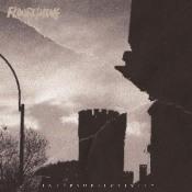 Intersubjectivity by FLOURISHING album cover