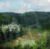 Kentucky by PANOPTICON album cover
