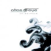 In-Between by ALIAS EYE album cover